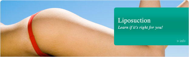 Complete liposuction resources