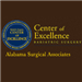 Alabama Surgical Associates