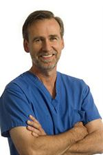 Seattle Plastic Surgeon Dr. Richard Baxter