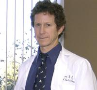 Sterling Plastic Surgeon Dr. David Berman