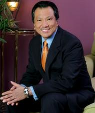 Southfield and Detroit MI Plastic Surgeon Dr. Bruce Chau