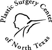 Denton TX Plastic Surgery Dr. J A Coffey