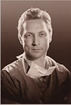 Beverly Hills Plastic Surgeon Dr. Randal Haworth