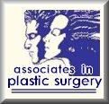 Edison, NJ Plastic Surgery Associates