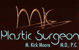 West Jordan, UT Plastic Surgeon Dr. M. Kirk Moore