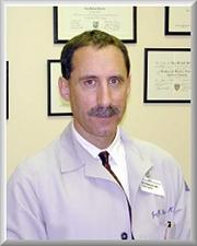 Plastic Surgeon Dr. Jay Pensler Chicago IL