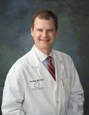 Plastic Surgeon Dr. Don Revis of Fort Lauderdale FL