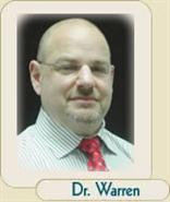 New Jersey Plastic Surgeon Dr. Ronald Warren